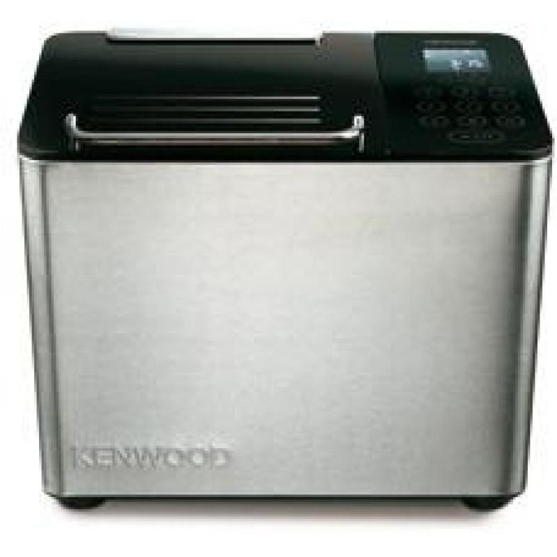 ΑΡΤΟΠΑΡΑΣΚΕΥΑΣΤΗΣ KENWOOD 780W BM450