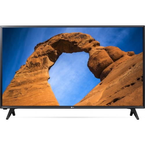 "TV LG 32"" LED HD READY 32LK500B"