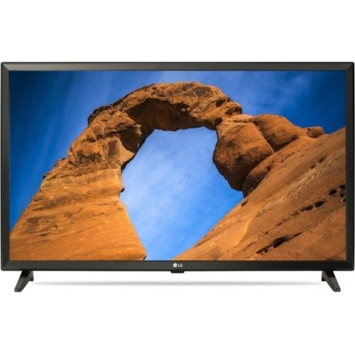 "TV LG 43"" FULL HD LED 43LK5100PLA"