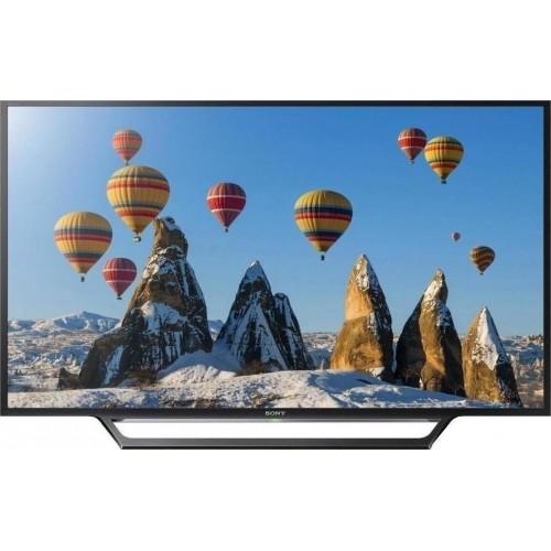"TV SONY 32"" LED HD READY SMART KDL-32WE610"