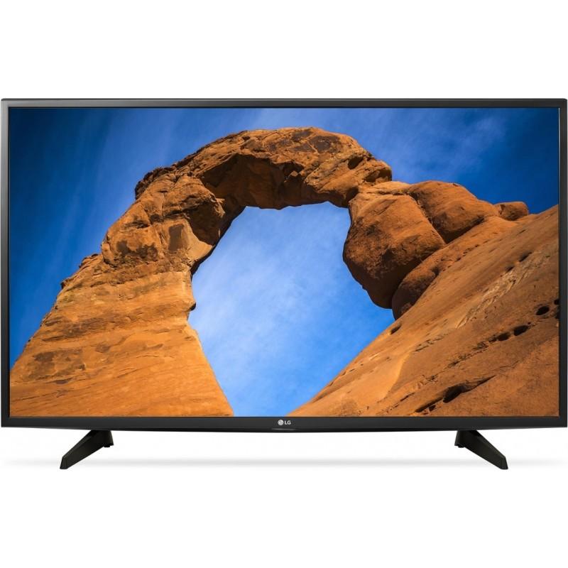 "TV LG 49"" FULL HD LED 49LK5100PLA"