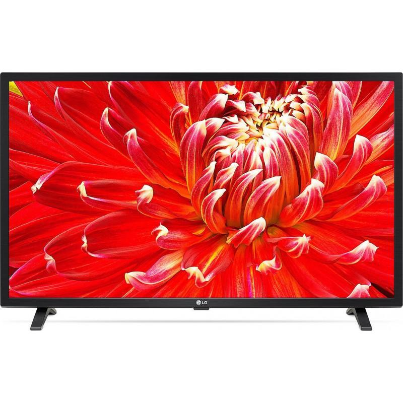 """TV LG 43"""" FULL HD SMART TV HDR LED 43LM6300PLA"""