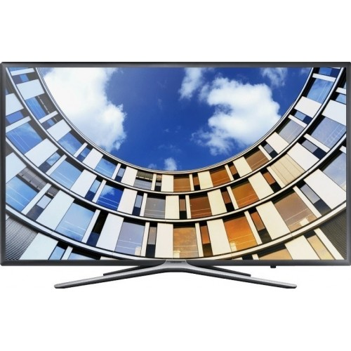 "TV SAMSUNG 43"" LED FULL HD 400HZ UE43M5502AKXXH"