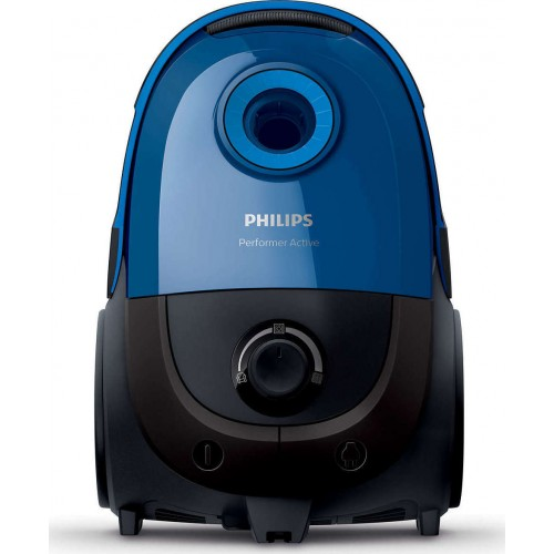Ηλεκτρική Σκούπα Philips 900 W Κλάση:A FC8575/09