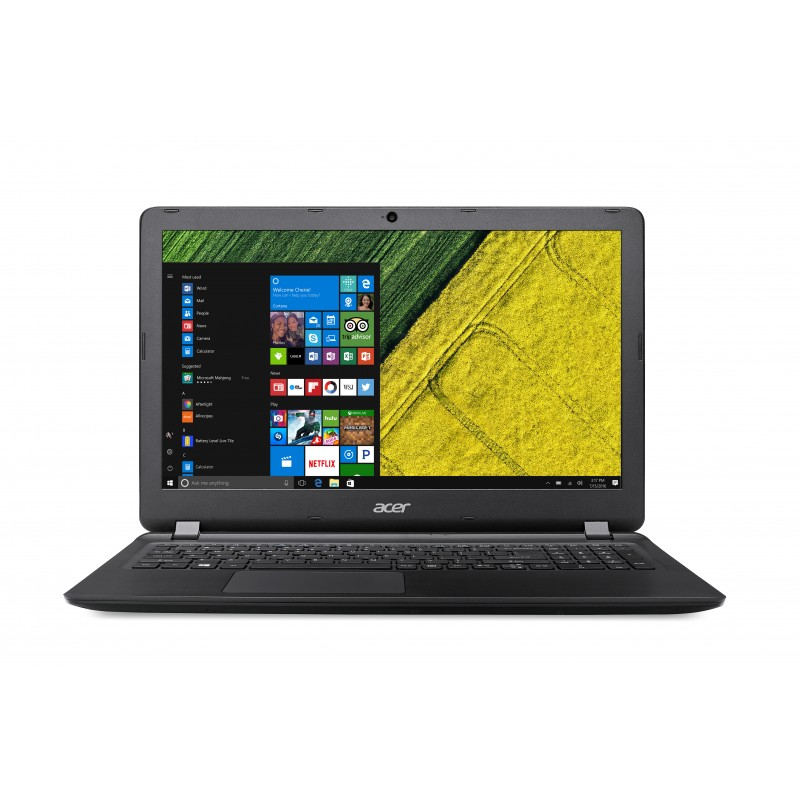 "ACER NB ASPIRE A315-31 C4PK, 15.6"" TFT HD, INTEL CPU CELERON N3350, 4GB RAM, 1TB HDD"